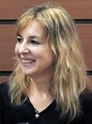 Ludmiła Małgorzata Sobolewska - LudmilaMalgorzataSobolewska